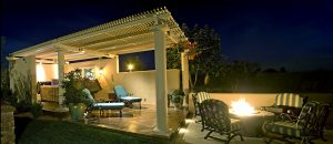 Solara-Adjustable-Patio-Cover