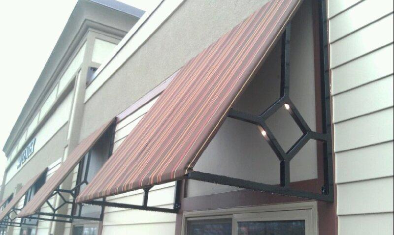 Custom Frame Design, Loudonville, NY